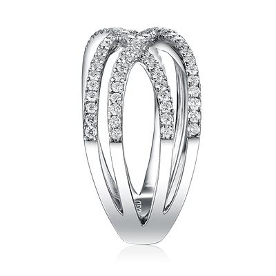 large-ring