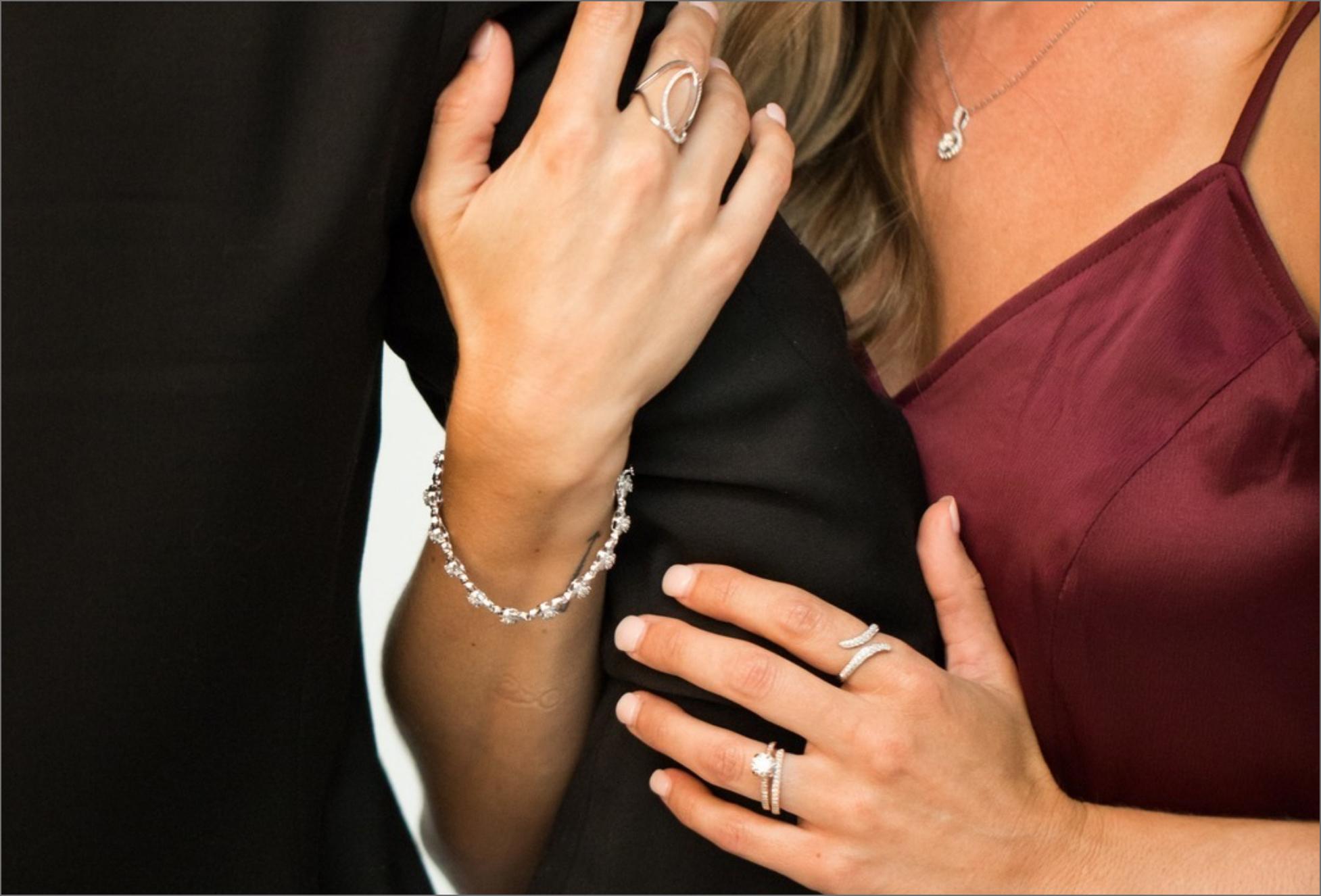 bgd_wedding_ring