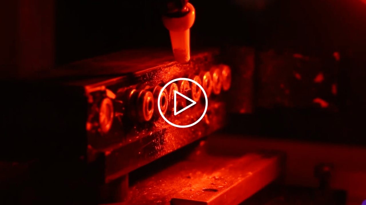 video-img-new-min
