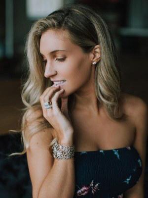 bgd_world_jewelry_4